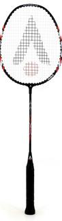 Par De Raquete De Badminton Karakal Cb04
