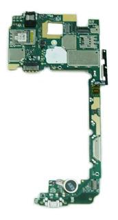Placa Principal LG Lgx230ds LG K4 Ebr84716606 100% Nova
