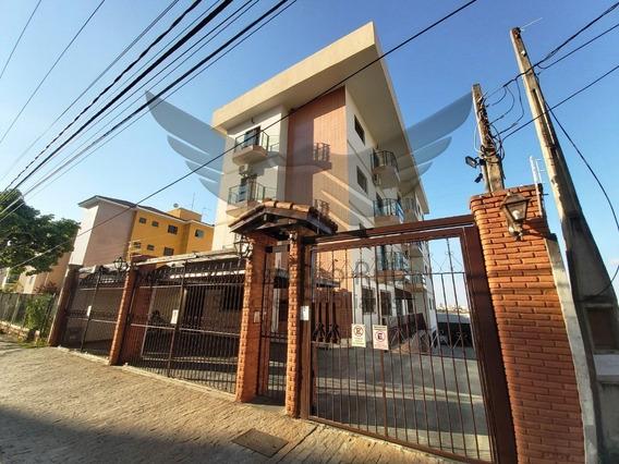 Apartamento No Campolim - 70 M² - 02 Dormitórios - Sala 2 Ambientes - Sacada - 02 Vagas Descobertas - Ap00279 - 34616928