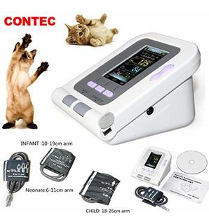 Contec Contec08a-vet Digital Veterinary Blood