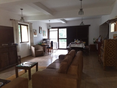 Oportunidade - Excelente Casa Isolada Mista Recanto Verde
