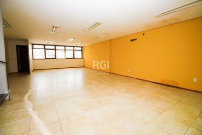 Conjunto/sala Em Petrópolis - Ko12970