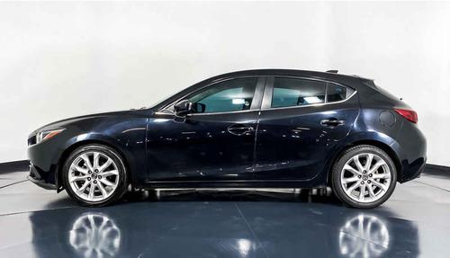 Imagen 1 de 15 de 42341 - Mazda  2014 Con Garantía At