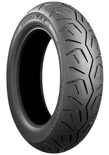 160/80-15 74h Bridgestone Exedra Max