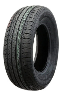 Kit X2 Windforce 225/65 R17 102h Performax Envío Gratis