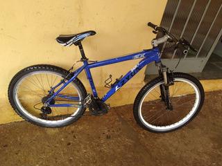 Bike Ótima