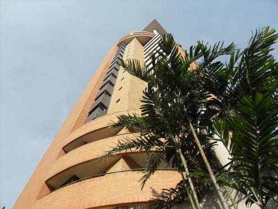 Apartamento En Venta La Trigalena Valencia Cod20-710 Gz