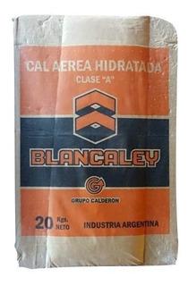 Cal Común Blancaley
