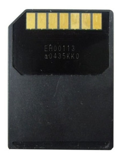 Mmc Multimedia Card 128 Mb