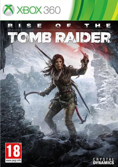 Injustice , Resident Evil , Tomb Raider + Juegos Xbox 360