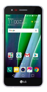 Telefono Celular Lg Risio 2 Android 6.0 16gb 1.5 Ram Tienda