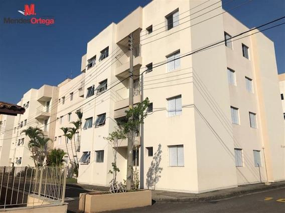 Sorocaba - Condomínio Vivendas De Sorocaba - 200572