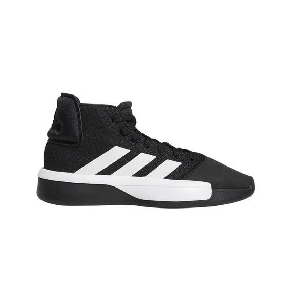Sandalias adidas Pro Adversary 2019 Para Hombre Ndph
