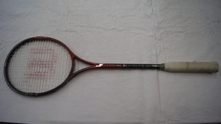 Raquete De Squash Wilson 68,5 Cm