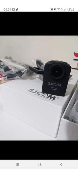 Sjcam M20 Air