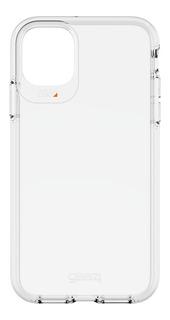 Funda Gear4 Crystal Palace Para iPhone 11  Clear