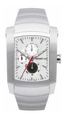 Relógio Orient Gbssm002 - 61617