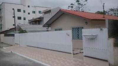 Apartamento Em Bairro São Francisco De Assis, Balneário Camboriú/sc De 160m² 3 Quartos À Venda Por R$ 600.000,00 - Ap260456