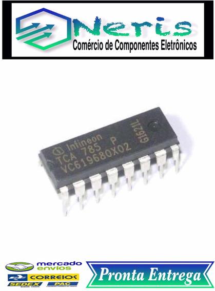 Tca785p Ci (01 Pç.)