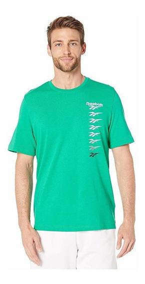 Shirts And Bolsa Reebok Classic 45281032