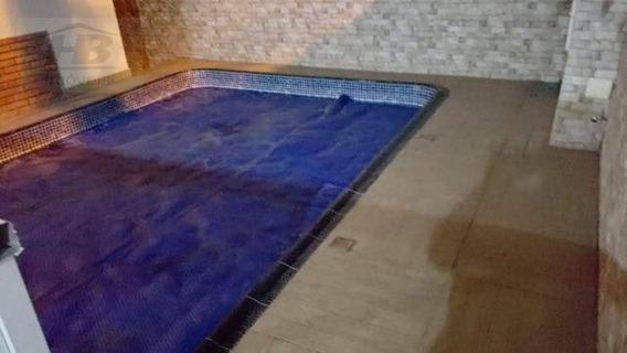 Sobrado Com 3 Dormitórios À Venda, 210 M² Por R$ 1.039.000 - Adalgisa - São Paulo/sp - So0432