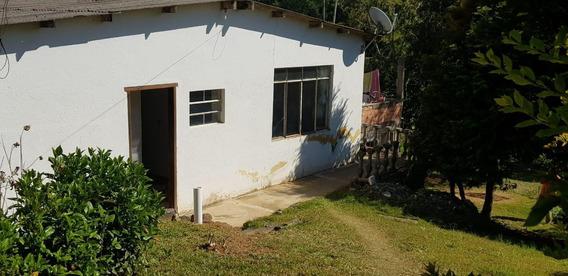 Chácara Para Venda Em Ibiúna, Ibiúna, 4 Dormitórios - 247_2-1072597