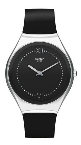 Relógio Swatch Skinalliage - Syxs109