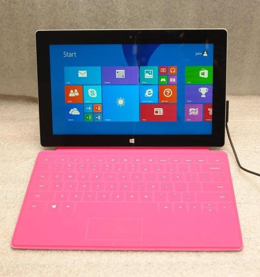 Surface Pro 3 128gb 4ram