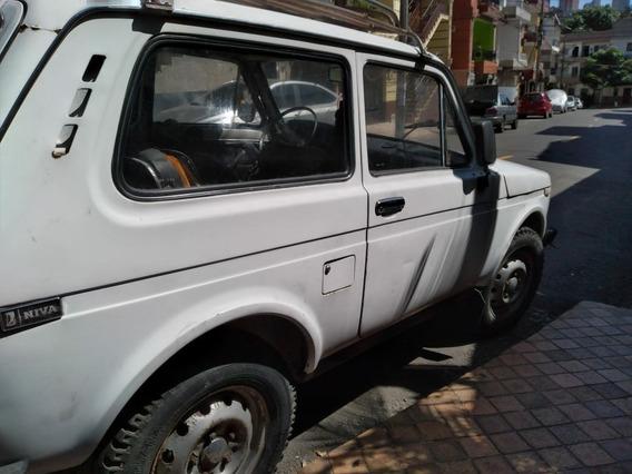 Lada 1994 Lada
