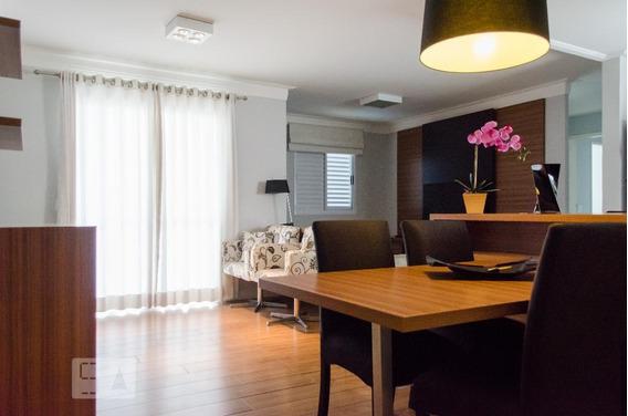 Apartamento Para Aluguel - Mansões Santo Antônio, 2 Quartos, 76 - 892794768