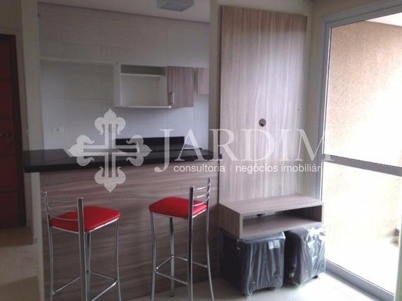 Apartamento - Ap00144 - 3154055
