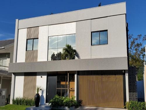 Imagem 1 de 19 de Casa Em Condomínio - C232 - 69909090
