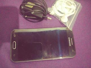 Celular Samsung J2 Semi Novo Usado Dois Meses.