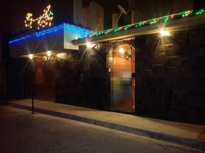 Casa En El Cercado De Tacna