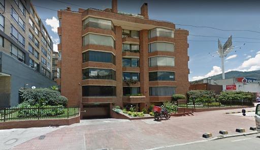 Apartamento En Arriendo Unicentro 399-1194