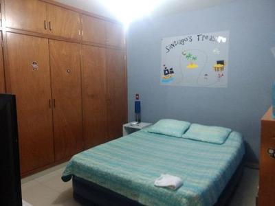 Casa Sola En Venta El Dorado 1ra Secc