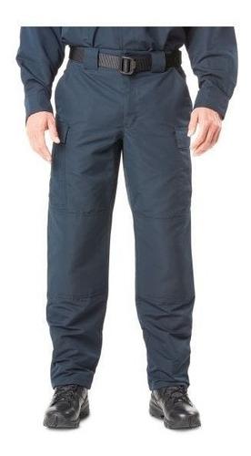 Pantalon Comando Fast Tac Tdu 5 11 Tactical Original 74462 Mercado Libre