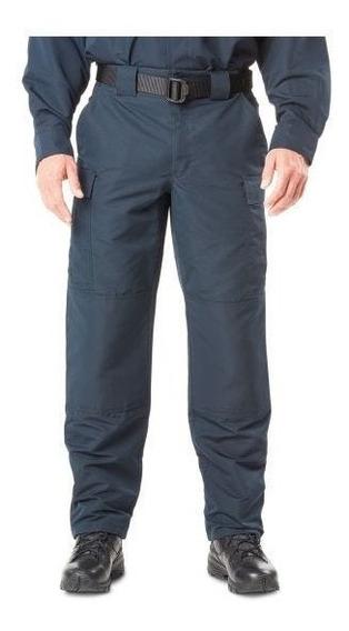Pantalon Comando Fast-tac Tdu 5.11 Tactical Original 74462