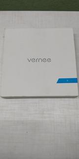 Smartphone Vernee X 6gb Ram 128gb Rom Face Id P. Entrega