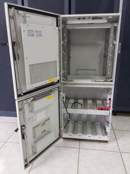 Rack Outdoor Huawei Apn30h Telecom
