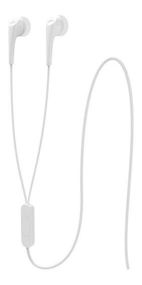 Fone De Ouvido Motorola Earbuds 2 Sh006