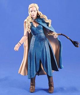 Game Of Thrones Legacy Collection Daenerys Targaryen Funko