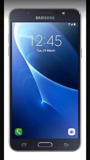 Samsung J7 Seis