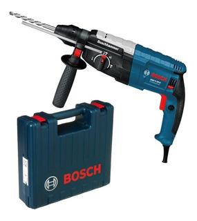 Martelete Perfurador Gbh 2-28d Sds-plus 850w Bosch