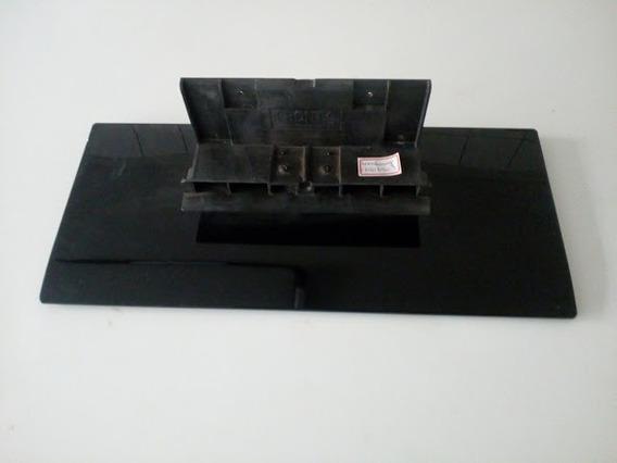 Base Pedestal Samsung Ln40d503