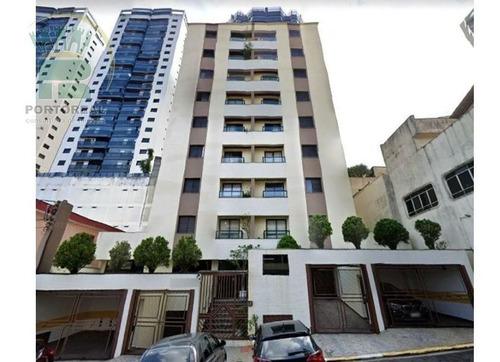 Apartamento - Ref: 03230