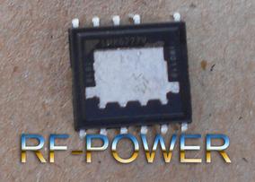 Integrado Lnk6777v Lnk6777 V Lnk 6777 V Edip11 Original