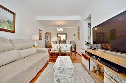 Casa De Condomínio Com 3 Dorms, Jardim Monte Kemel, São Paulo - R$ 640 Mil, Cod: 4121 - V4121