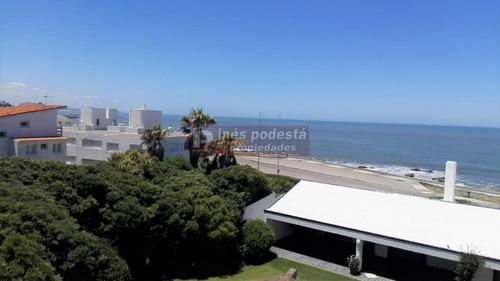 Península Con Vista A La Brava- Ref: 37592