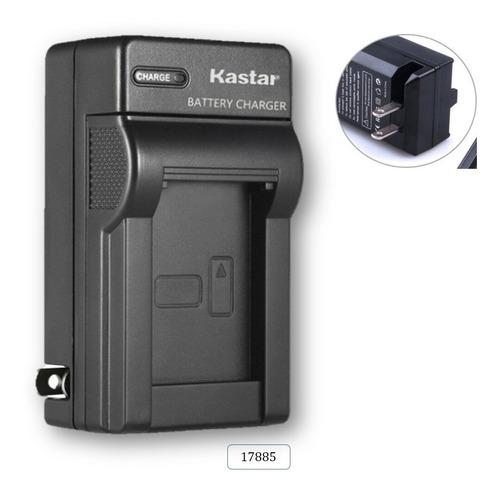 Imagen 1 de 7 de Cargador Mod. 17885 Para Fujifilm Finepix Instax Mini 90